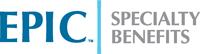 EPIC Life Insurance